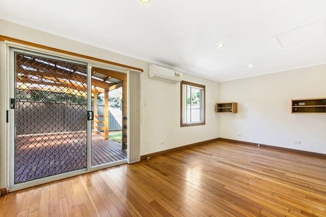 Picture of 18 Fuller Avenue, EARLWOOD NSW 2206