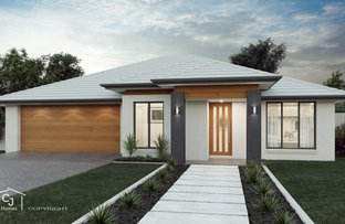 Picture of Lot 256 Celebration Cres, Griffin QLD 4503