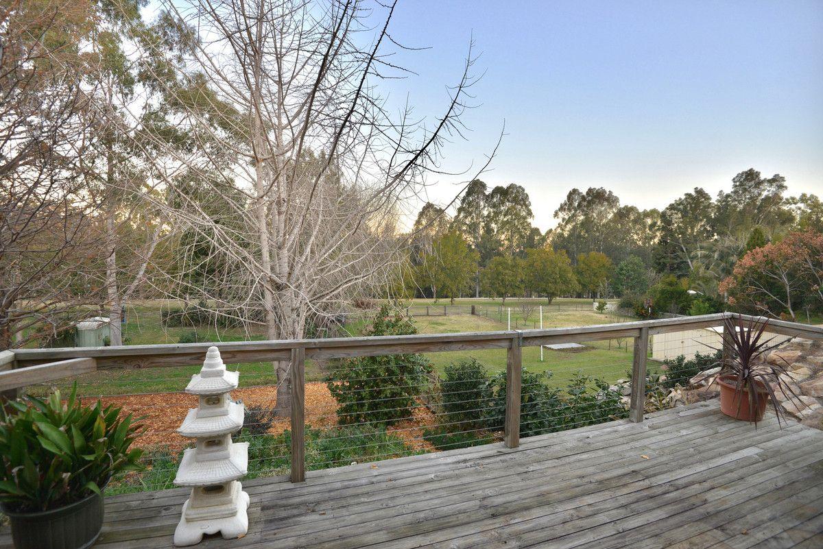 15 Flinders Place, North Richmond NSW 2754, Image 2