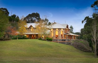 Picture of 120 Holts Road, Whittlesea VIC 3757