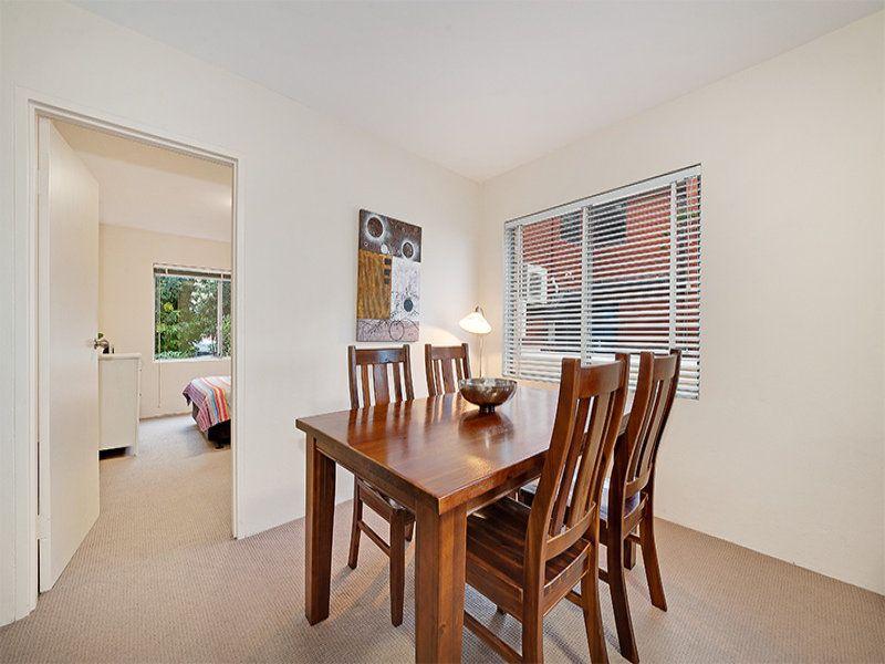 2/41 Belgrave Street, Waverley NSW 2024, Image 2