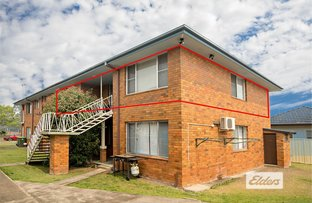 Picture of 5/39 Florence Street, Taree NSW 2430