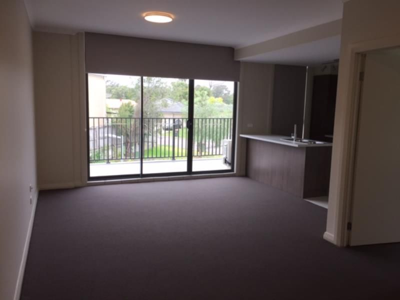 10/5 Dunlop Raod, Blue Haven NSW 2262, Image 1