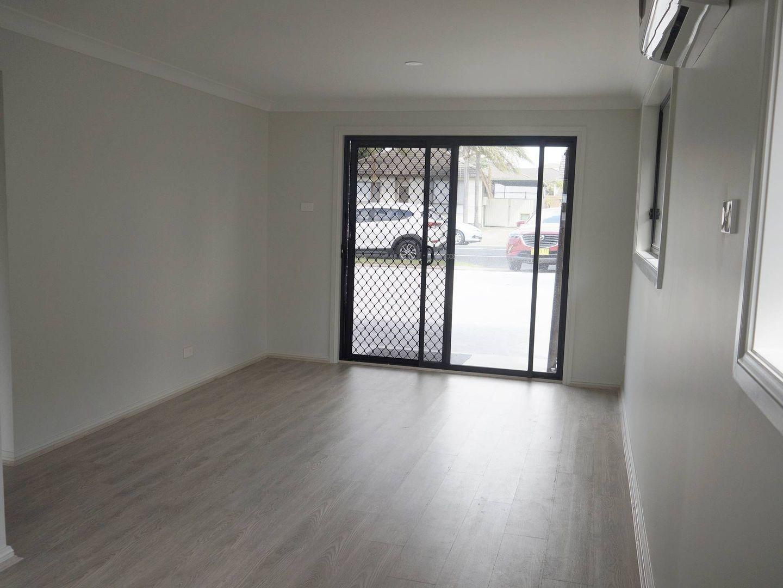 9A Vidal Street, Wetherill Park NSW 2164, Image 2