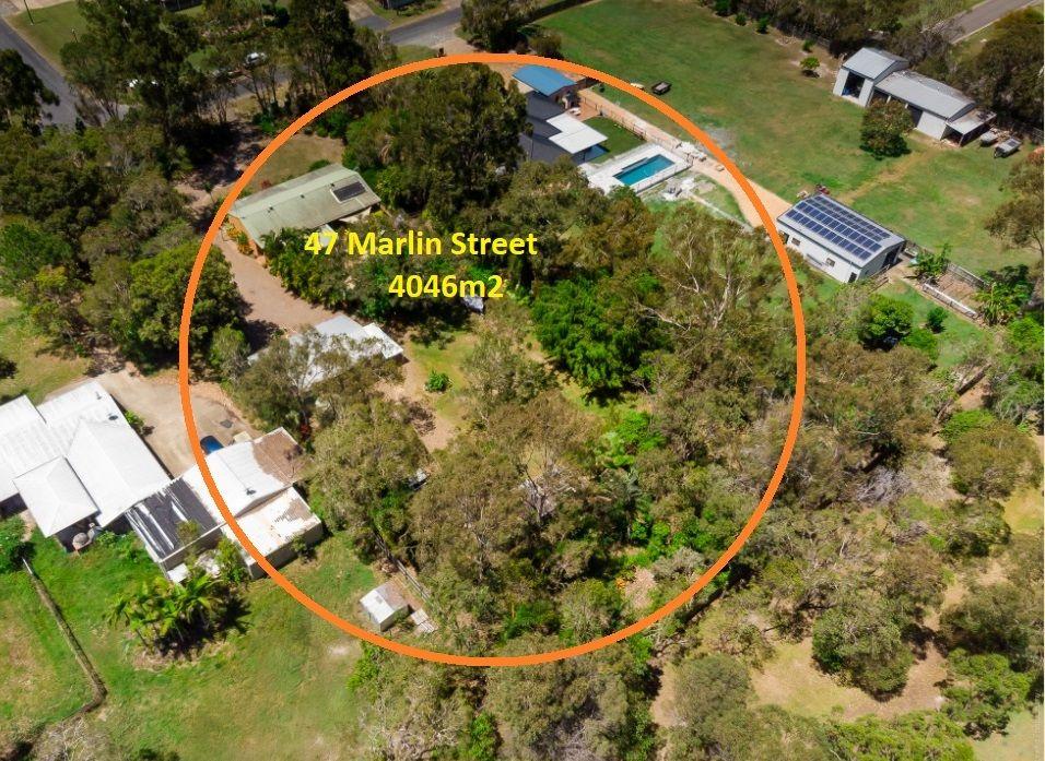 47 Marlin Street, Kawungan QLD 4655, Image 2