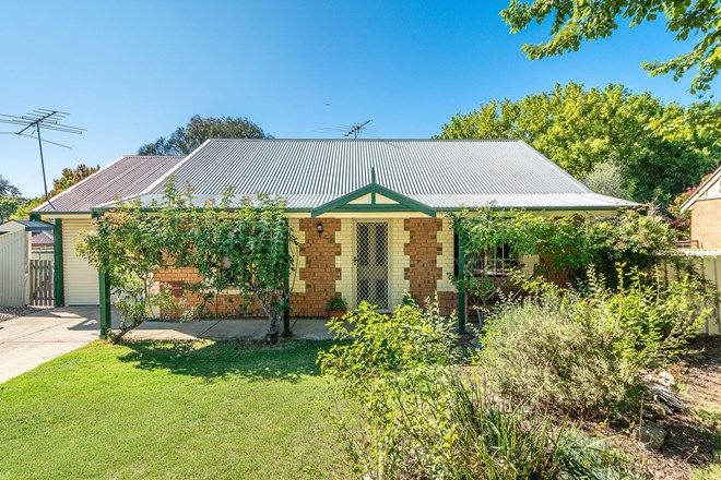 Picture of 2/13 Gabb Court, NAIRNE SA 5252