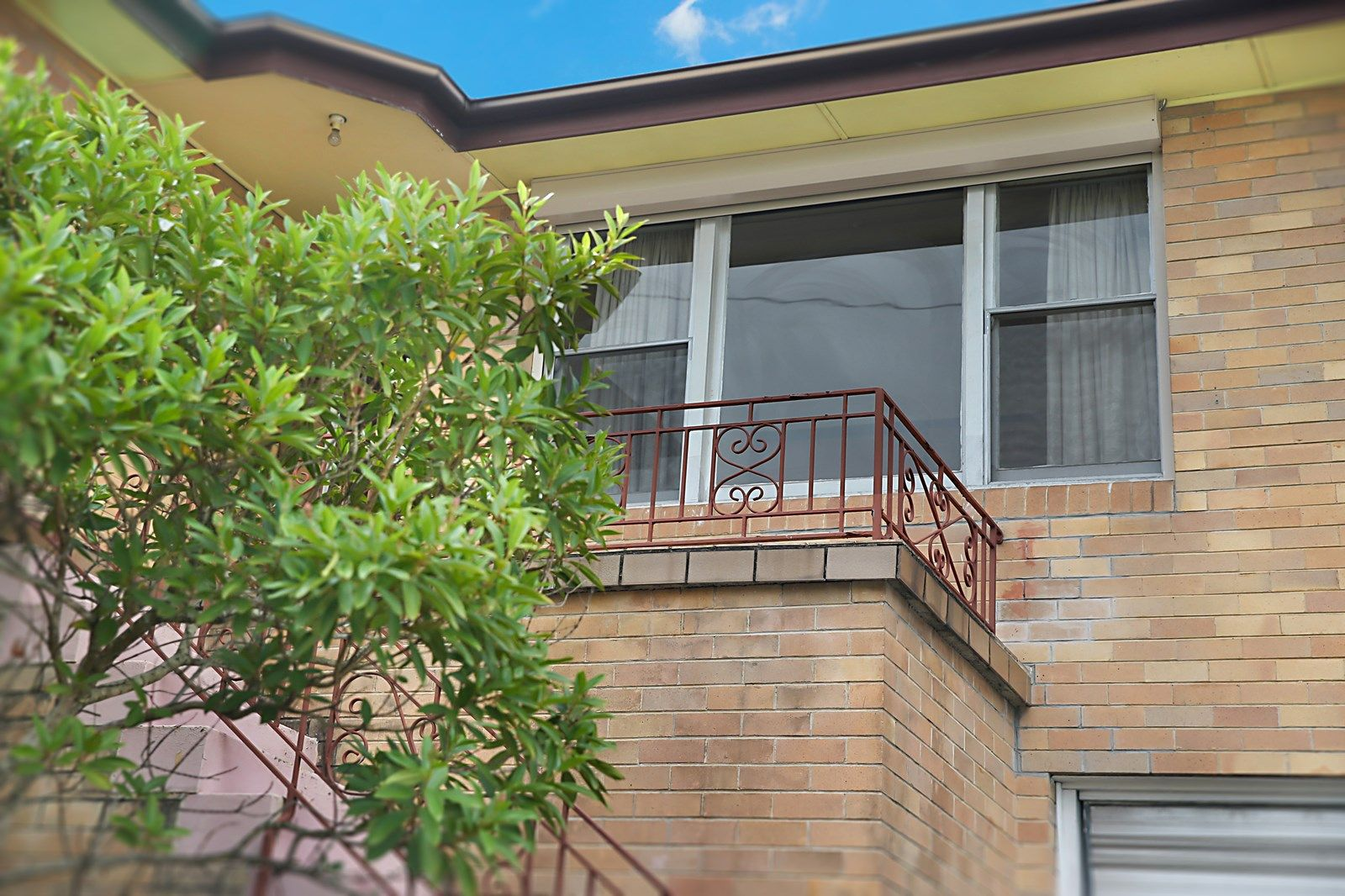 45 Park Avenue, Adamstown NSW 2289, Image 1