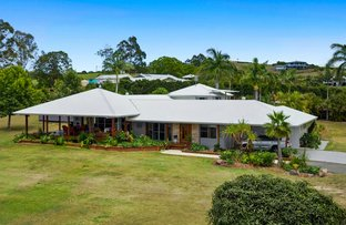 Picture of 92 Bagnalls Road, Cooroy QLD 4563