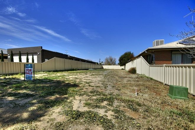 Picture of 100B Hunter Street, DENILIQUIN NSW 2710
