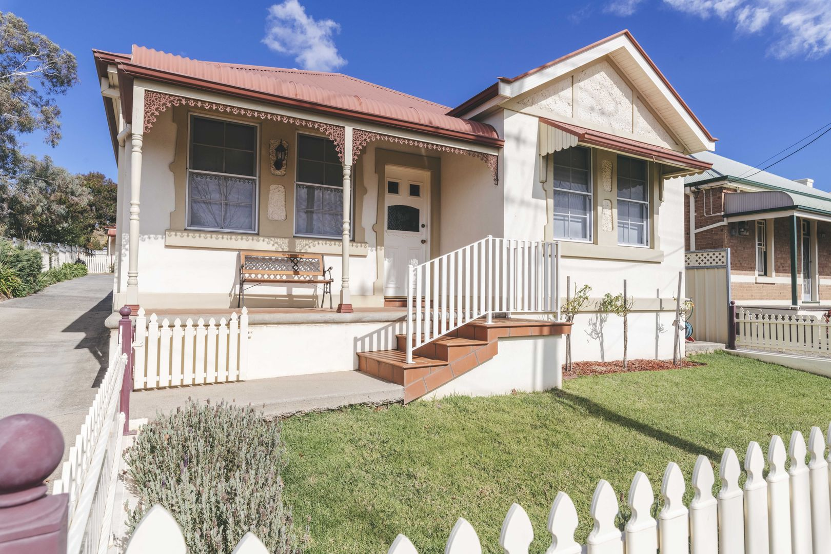 20 Prince Street, Orange NSW 2800, Image 0