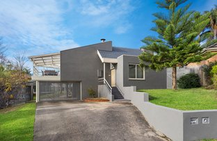 Picture of 5 Tiki Court, Wheelers Hill VIC 3150