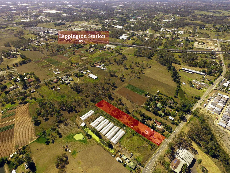 23 Cowpasture Road, Leppington NSW 2179, Image 2
