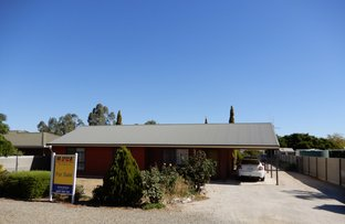 Picture of 28 Cronin St, Jamestown SA 5491