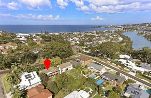 Picture of 5 The Brow, Wamberal NSW 2260
