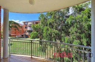 Picture of 25/324 Woodstock Avenue, Mount Druitt NSW 2770