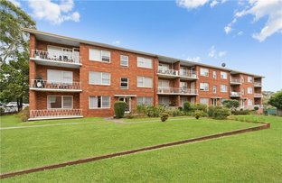 Picture of 8/191 Liverpool Road, Burwood NSW 2134