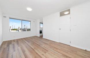 Picture of 14/47 Bent Street, Paddington NSW 2021