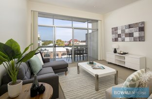 Picture of 4/30 St Helena Place, Adelaide SA 5000