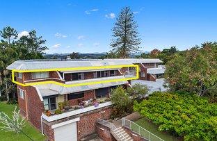 Picture of 13/4 Boscabel Avenue, Murwillumbah NSW 2484