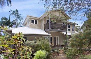 1 Treetop Glen, Thirroul NSW 2515
