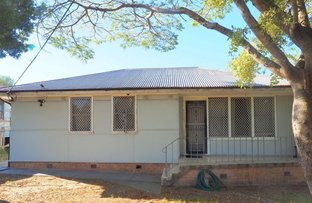 Picture of 41 Albert Street, South Kempsey NSW 2440