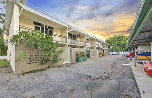 Picture of 3/6 Musgrave Crescent, Coconut Grove NT 0810