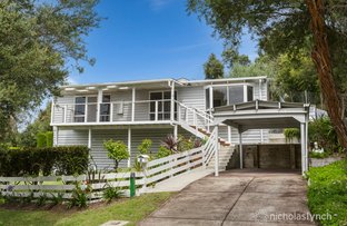 Picture of 16 Avondale Court, Rye VIC 3941
