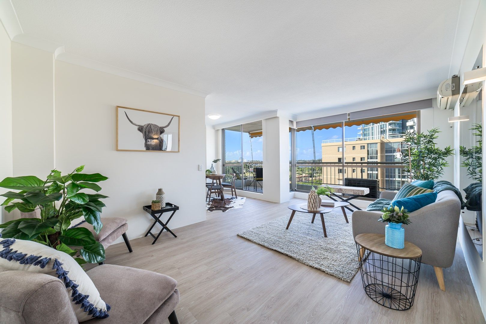 403/65 Bauer Street, Southport QLD 4215, Image 0