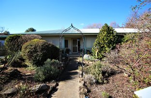 Picture of 120 Albury Street, Tumbarumba NSW 2653