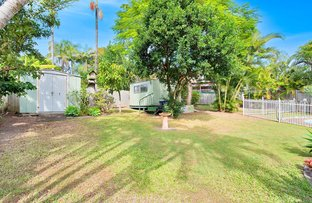Picture of 4 Sarina Place, Helensvale QLD 4212