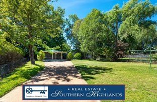 Picture of 37 BIGGERA STREET, Braemar NSW 2575