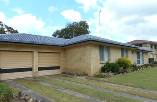 Picture of 1 Sabot street, Jamboree Heights QLD 4074