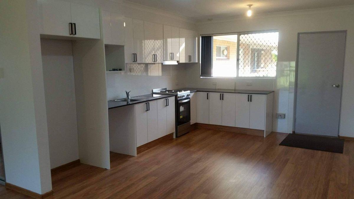73/6 Manning Terrace, South Perth WA 6151, Image 2