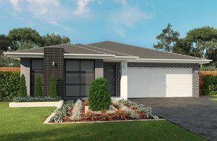 Picture of Lot 5113, 33 Bergin Circuit, Leppington NSW 2179