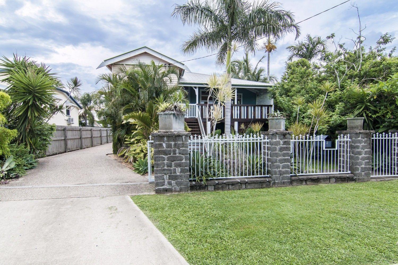 2 McIntyre Street, East Mackay QLD 4740, Image 0