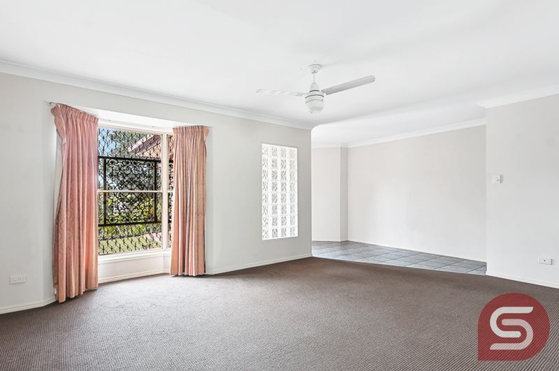 28 Belrose Ave, Petrie QLD 4502, Image 2