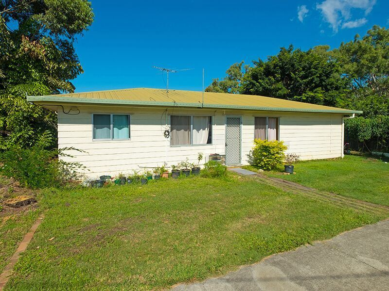 32  Strathallen Drive, Boronia Heights QLD 4124, Image 0