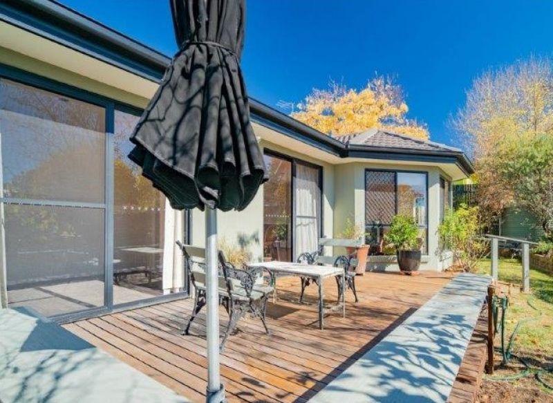 1/28 Mayfield Avenue, Armidale NSW 2350, Image 0