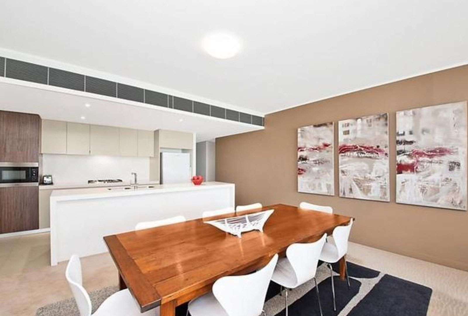 103/19 Grosvenor Street, Neutral Bay NSW 2089, Image 1