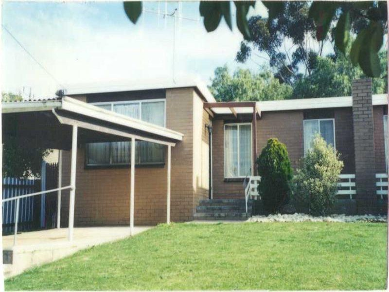1/7 Abbott Street, Bendigo VIC 3550, Image 0