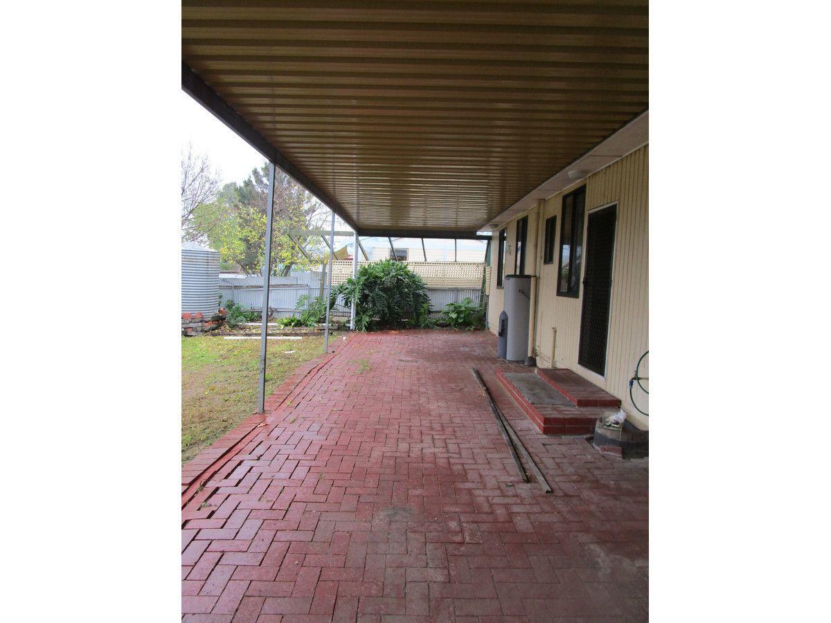 13 Trent Avenue, Klemzig SA 5087, Image 2