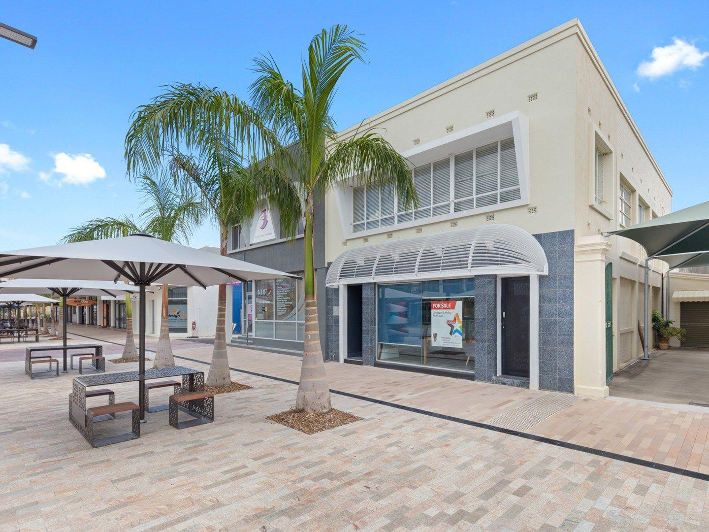 2b Denham Street, Rockhampton City QLD 4700, Image 0
