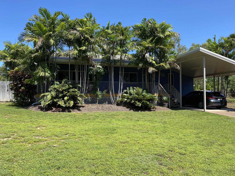 12 Bayside Court, Horseshoe Bay QLD 4819, Image 0