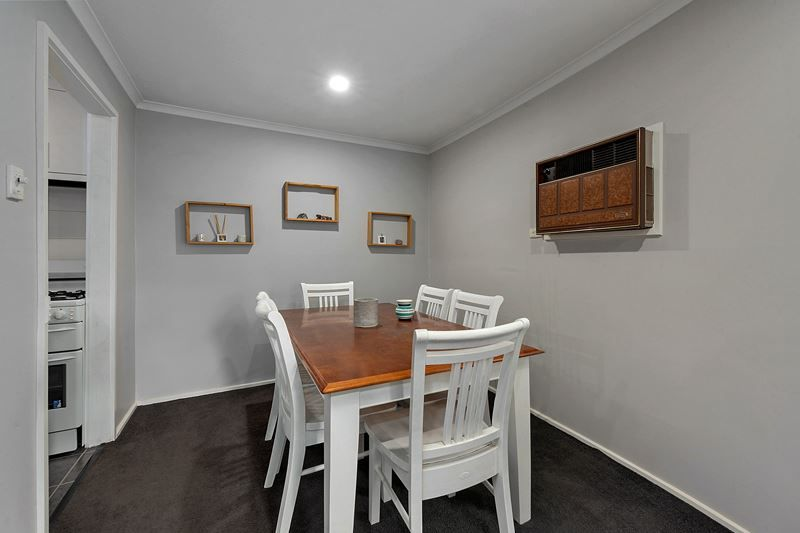29 Howard Crescent, Wangaratta VIC 3677, Image 2