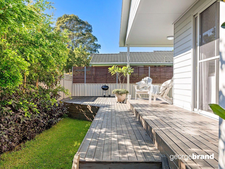 14 Algona Avenue, Kincumber NSW 2251, Image 0