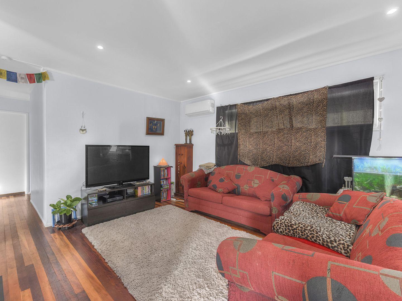 121 Jutland Street, Oxley QLD 4075, Image 2