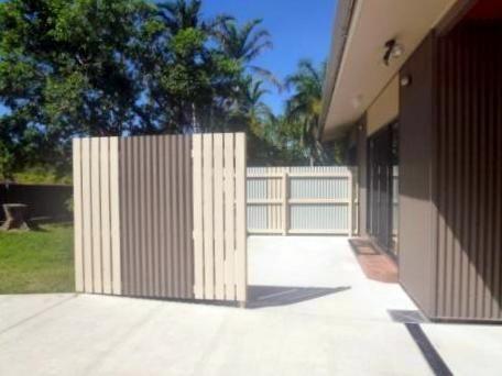 18 Walker St, Cooktown QLD 4895, Image 2