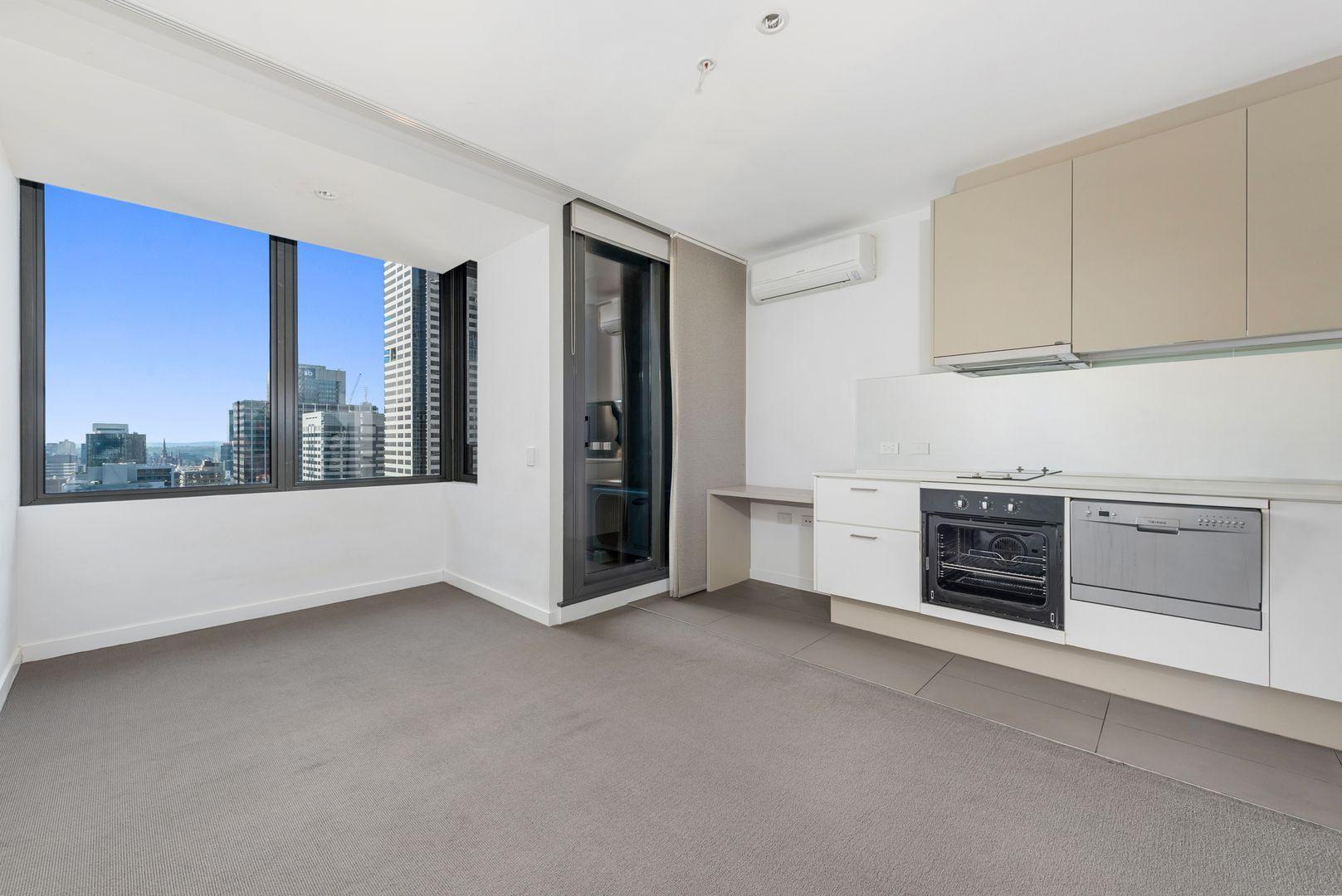 3707/220 Spencer Street, Melbourne VIC 3000, Image 0