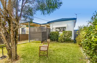 Picture of 32 Thomas Street, Edgeworth NSW 2285