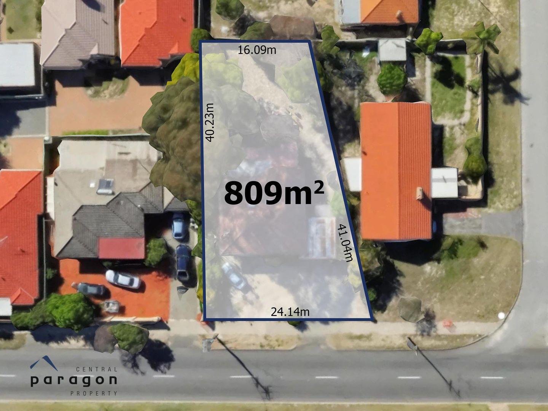 393 Orrong Road, Kewdale WA 6105, Image 0